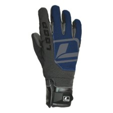 Loop Technical Waterproof Gloves Grey